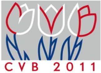 CVB2011